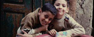 egyptian smile 2