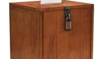 elections box