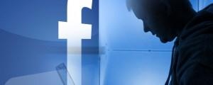 facebooking 3