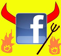 facebooking5