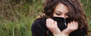feeling_cold_by_shakirina