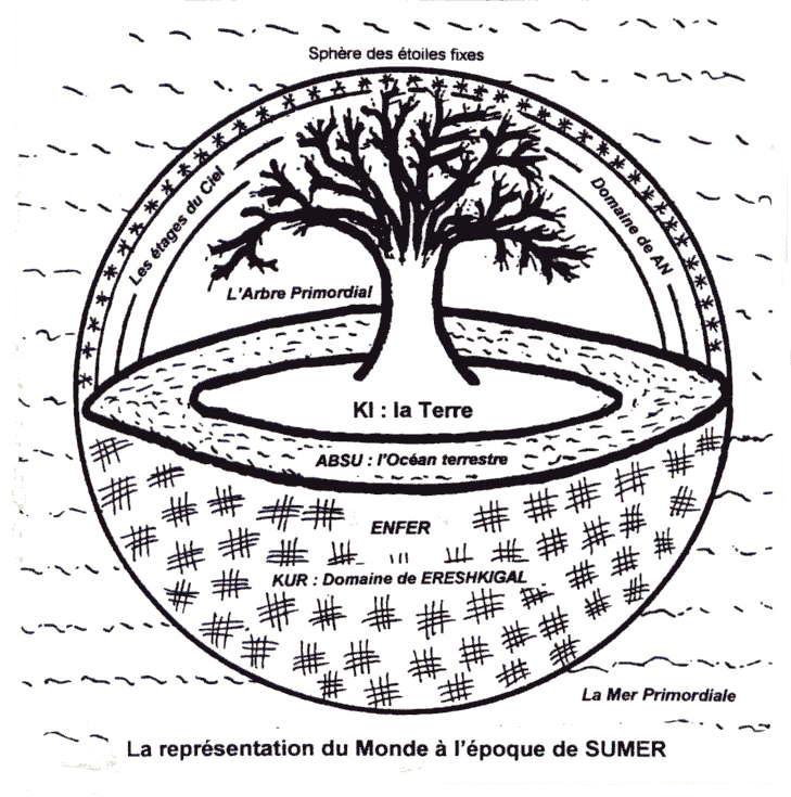 fig1-2me.JPG