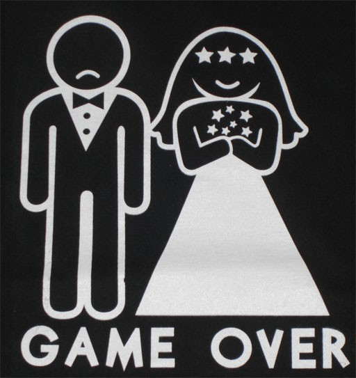 game-over-new.03