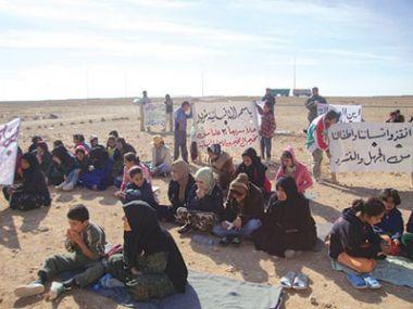 iranian_refugees_at_iraq_syria_border_3011009