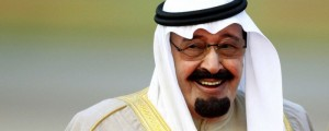 king-abdulla-700x300