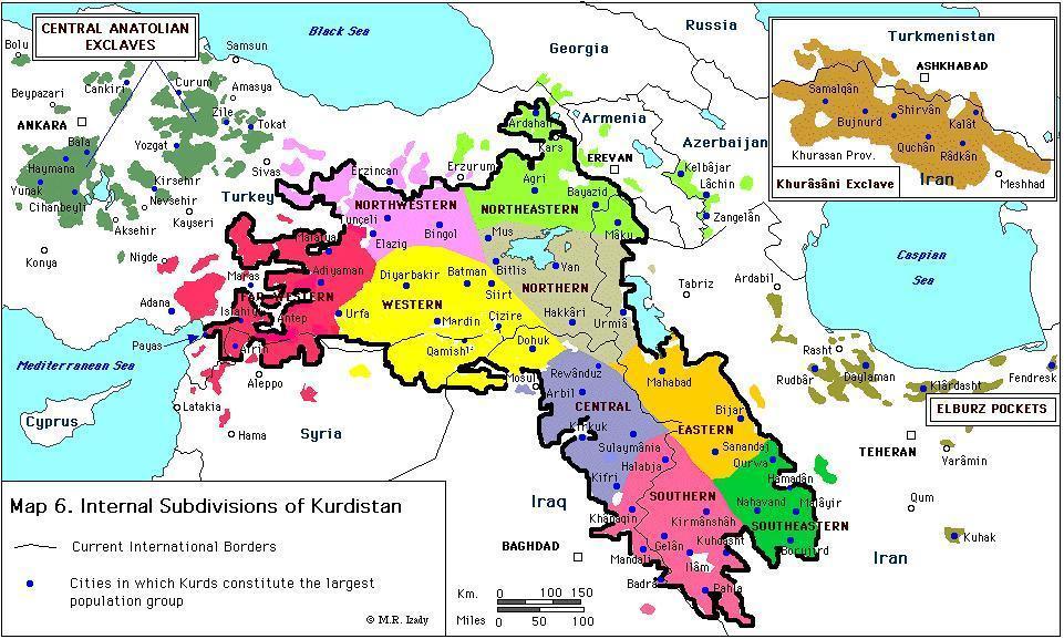 kurdistan1us0q5z8d