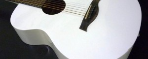 l-luthier-acoustic-guitar-white-colour-cutaway-design-emmusic-1212-22-emmusic@6