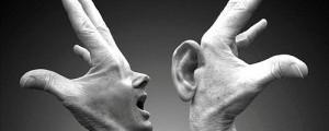 listening 4