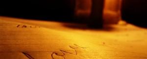 love-letters_4b2e016ec2dea