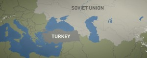 map-turkey-sovietu1960s