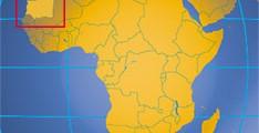 mauritania_africa