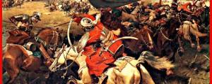 ottomans-conquest