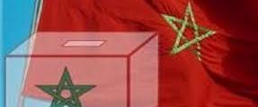 politics morocco