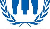 refugees agency