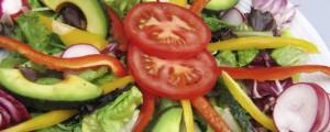 salad8890-saidaonline