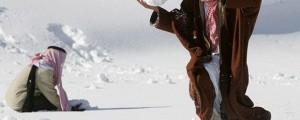 snow-jordan_1210628i