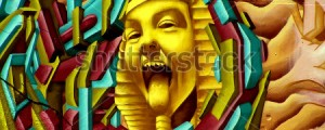 stock-photo-egyptian-graffiti-iridescent-glow-491275