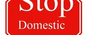 stop_sign_DV_copy_t670