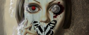 surrealism_2