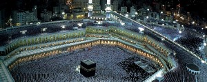the-kaaba-at-night