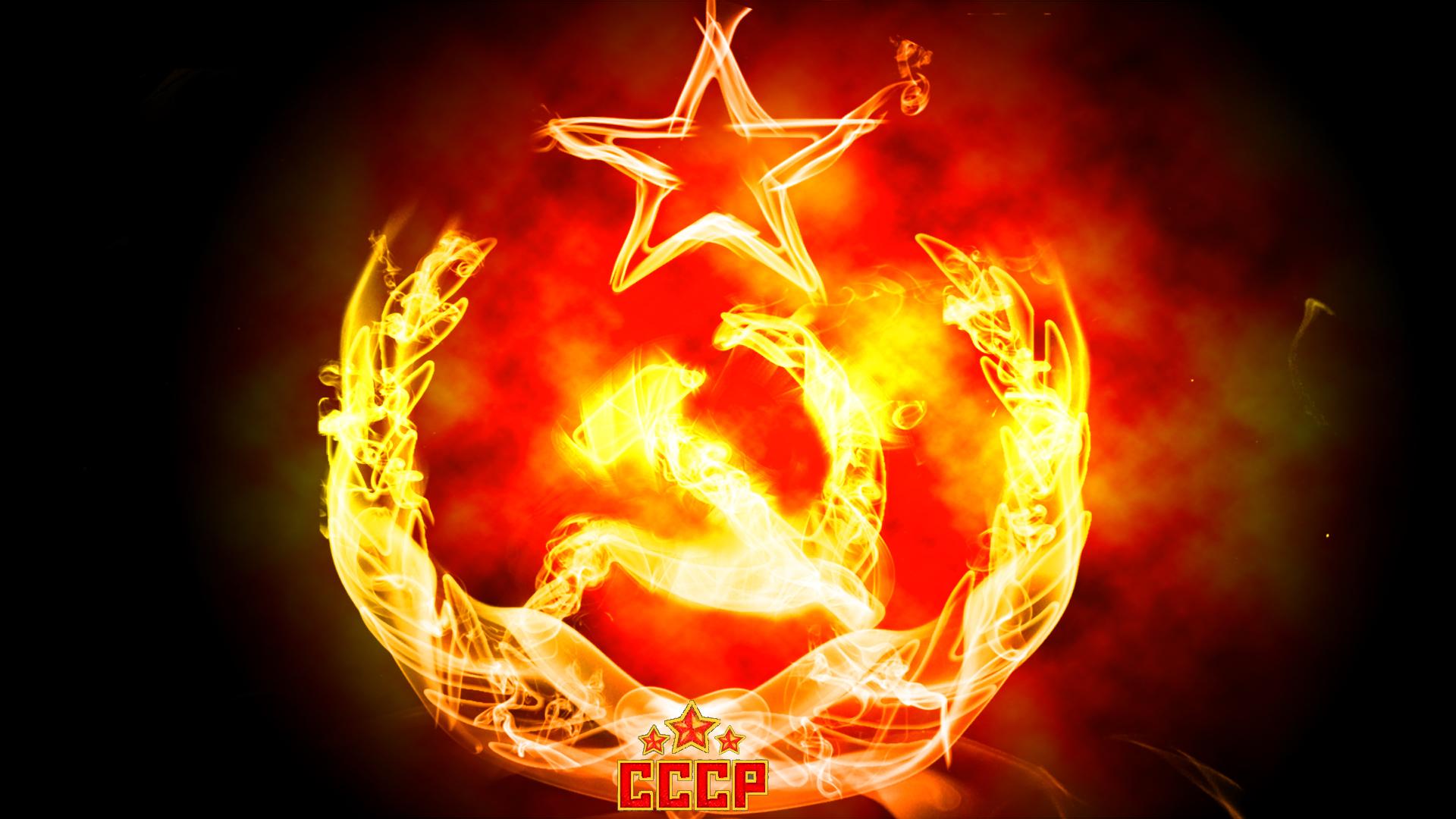 Brand new الأحمر العلم اتحاد السوفياتي republics الاشتراكية السوفياتية cccp  روسيا راية داخلي ديكور المنزل 92