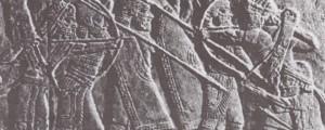 www-St-Takla-org--Medes-Babylonians-attack-Nineveh
