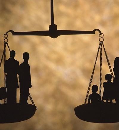 www-St-Takla-org-Social-Justice-01
